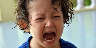 Alasan Menghindari Hukuman Fisik Kepada Anak