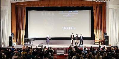 Film Lima Awali Perayaan 70 Tahun Hubungan Diplomatik Indonesia-Rusia