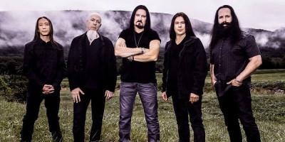 Terkonfirmasi, Dream Theater Live In Concert di Jakarta