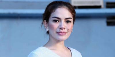 Dijemput Paksa Polisi, Nikita Mirzani ke Anaknya: Kalian Tau Mimi Ini Strong...