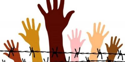 Pelanggaran HAM Berat dalam Kasus Paniai, Ujian Aktual Bagi Jokowi