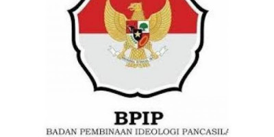 BPIP Bakal Sosialisasikan Pancasila Lewat Tik-tok dan YouTube