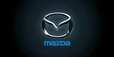 Mazda Global Tanpa Mobil Baru Sampai 2022, Agen Pemegang Merek Santai