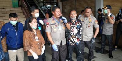 Harga Gula Merangkak, Polisi Usut Dugaan Penimbunan