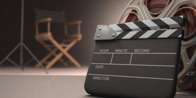 PPFI Hentikan Sementara Semua Produksi Film Cegah Corona