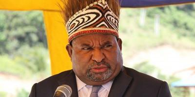 Tiba-tiba, Gubernur Papua Lukas Enembe Dievakuasi ke Jakarta