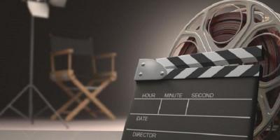 Optimisme Industri Film Indonesia di Tengah Pandemi