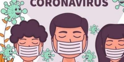 Warga Depok Positif Corona Meningkat, Ini Datanya