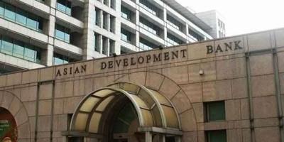 Pinjaman dari ADB Cair Rp 23 Triliun, Sri Mulyani Senang