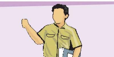 Ikuti Pelatihan Guru Serentak, Daftar di Sini dan Catat Nomor Teleponnya