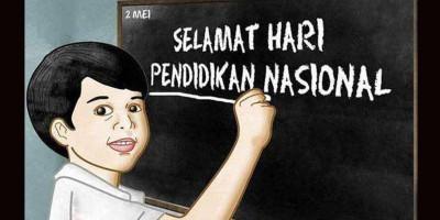 Hardiknas, Catatan Penting untuk Pengajaran Berkualitas