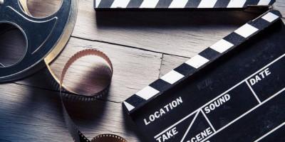 Sektor Perfilman Terpukul Covid-19, Pemerintah Diminta Bercermin ke China