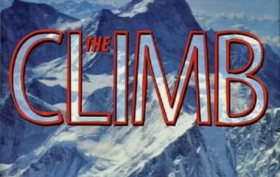 Jam Tangan Rolex Rob Hall dan Cincin Pernikahan Scott Fischer di Gunung Everest