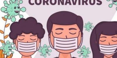 3 Orang Warga Pulau Tidung Sembuh dari Corona, Ini Pesannya