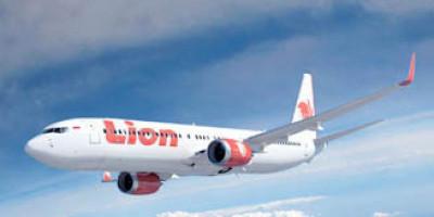 Kembali Terbang, Ini Syarat Wajib Calon Penumpang Lion Air