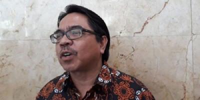 Diduga Hina Din Syamsuddin, Pemuda Muhammadiyah Somasi Ade Armando