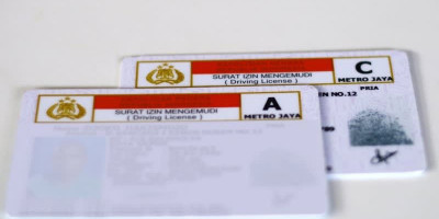 Memperpanjang SIM Secara Online, Simak Panduannya