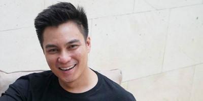 Penghasilan Youtube Baim Wong Tikung Atta Halilintar, Nilainya Bikin Geleng Kepala