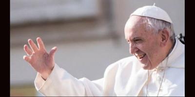 Puji Tuhan, Vatikan Bebas Covid-19