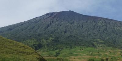 Untuk Para Pendaki, Simak Protokol Kesehatan Saat Naik Gunung