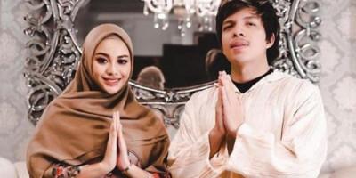 Mau Jadi Istri Atta Halilintar, Aurel Sering Belajar Masak