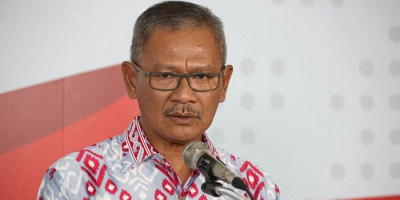 Jawa Timur Masih Tertinggi Kasus Positif Covid-19, Disusul DKI Jakarta