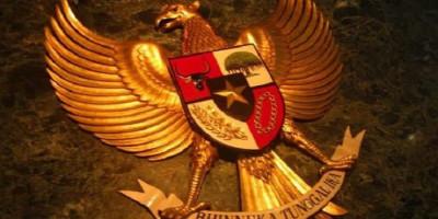 Menatap Indonesia dengan Wawasan Kebangsaan Pancasila