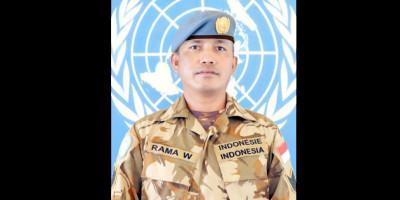 Jenderal Andika Perkasa Tunggu Kronologi Prajuritnya yang Gugur di Kongo