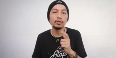 Fiersa Besari Akan Lanjutkan Ekspedisi Atap Negeri, Bagaimana Pendapat Netizen?