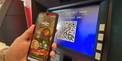 JakOne Mobile Cocok untuk Generasi Milenial