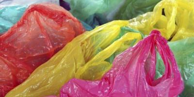 Mulai Besok, Kantong Plastik Sekali Pakai Dilarang di DKI Jakarta