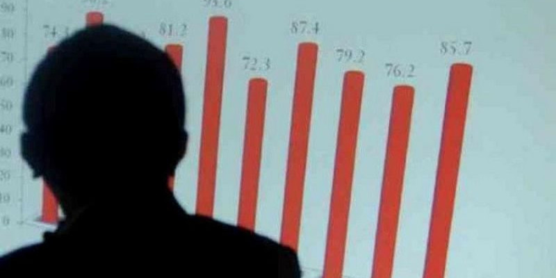 Survei: 81,24 Persen Responden Tidak Setuju dengan Perppu Corona