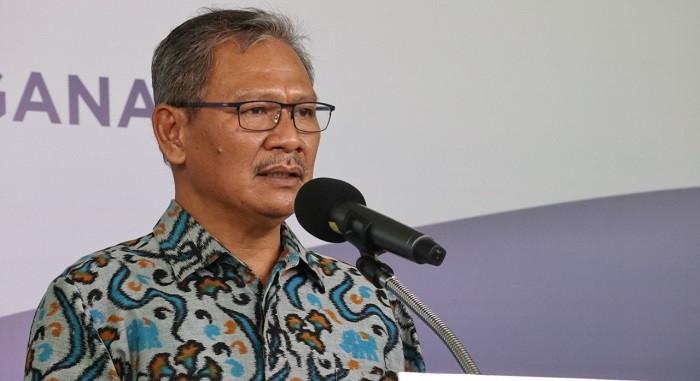 Positif Corona 1.385, DKI Jakarta Kembali Tertinggi