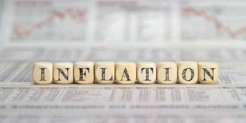 Inflasi Juni 2020 Sebesar 0,18 Persen