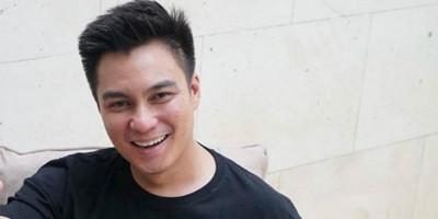 Kasih Giveaway Lagi, Baim Wong: Pakai Duit Sponsor Nih
