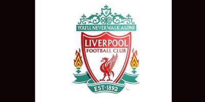 Liverpool Berjaya Setelah 30 Tahun gagal