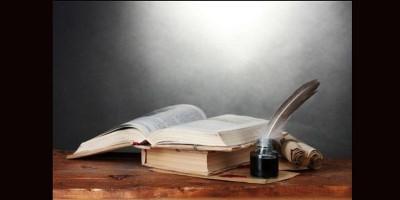 Perhatian Islam Terhadap Pendidikan Rakyat Negeri Taklukkan