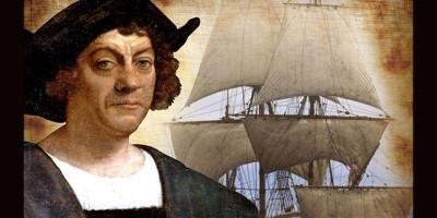 Kelirumologi Columbus