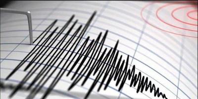 BMKG: Rangkaian Gempa Hari Ini dari Sumber Berbeda