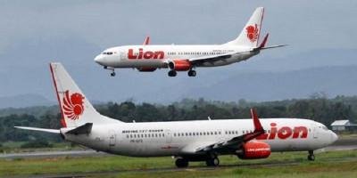 Soal Kabar Akan Berhenti Beroperasi, Ini Penjelasan Lion Air