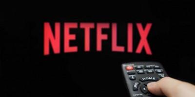 Netflix Suguhkan Sejumlah Film Indonesia, Catat Daftar dan Tanggal Mainnya
