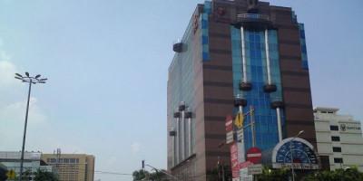 Ratusan Pekerja Outsourcing Akan Geruduk Kantor Lion Air Tower
