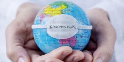 334 WNA Terinfeksi Covid-19 dan 9 Orang Meninggal Dunia