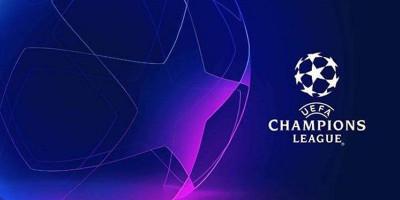 Penasaran dengan Tim Kesayangan, Saksikan Undian Perempat Final Liga Champions
