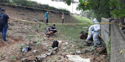 Metro TV Akan Perjuangkan Keadilan untuk Yodi Prabowo