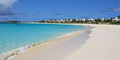 Wisata Pantai Anyer yang Mempesona