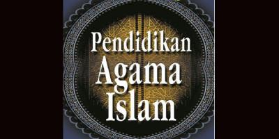Madrasah Punya Kurikulum Baru