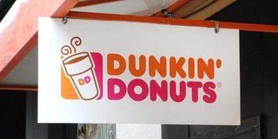 450 Gerai Dunkin Donuts Ditutup Akhir Tahun, Ini Alasannya