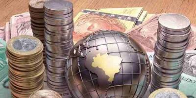 Bank Dunia Perkirakan Ekonomi Indonesia Pulih Agustus