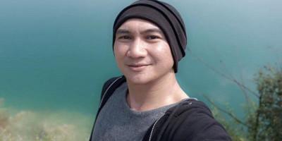 Anji Akhirnya Minta Maaf, Sebut Bukan Mendiskreditkan Fotografer Joshua